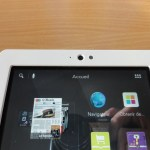test-kobo-arc-tablette-tactile (5)