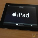 test-tablette-tactile-Apple-iPad-4- (4)