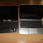 Test-HP-Envy-X2-tablette-tactile.net- (12)