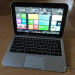 Test-HP-Envy-X2-tablette-tactile.net- (49)