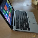 Test-HP-Envy-X2-tablette-tactile.net- (51)