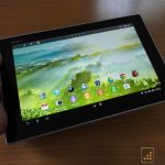 Sony-Xperia-Tablet-Z-test-tablette-tactile.net. (31)