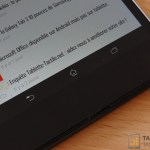 test-Sony-Xperia-Z-Ultra-tablette-tactile.net (13)