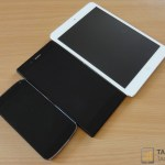 test-Sony-Xperia-Z-Ultra-tablette-tactile.net (35)
