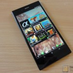 test-Sony-Xperia-Z-Ultra-tablette-tactile.net (40)