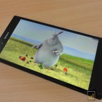 test-Sony-Xperia-Z-Ultra-tablette-tactile.net (52)
