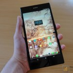 test-Sony-Xperia-Z-Ultra-tablette-tactile.net (7)