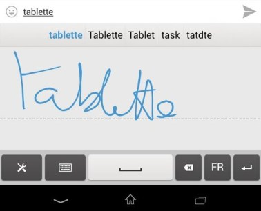 test-Sony-Xperia-Z-ultra-tablette-tactile.net. (55)