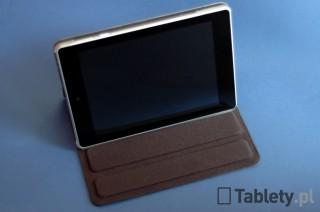Acer Iconia A1-810 Etui 04