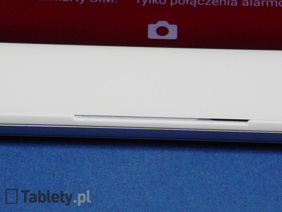 Sony Xperia Z3 Tablet Compact 05
