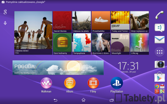 Sony_Xperia_Z3_Tablet_Compact_14_Pulpit