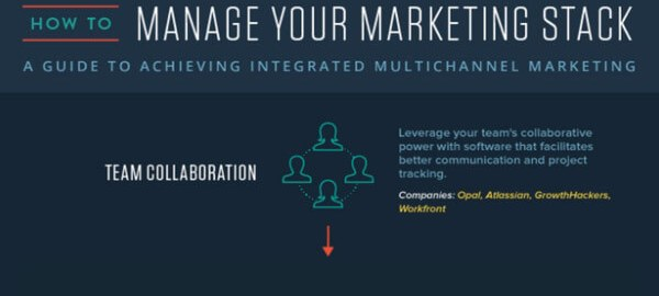 How-to-Organize-Your-Marketing-Infographic-315
