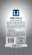 Tab-Weld-Logo-Bag-Design-back