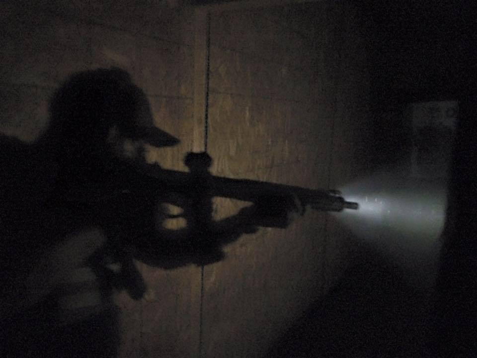 rafael-rifle-low-light