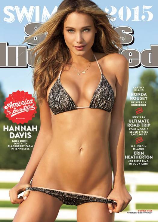 hannah-davis-swimsuit-cover-reveal-2015