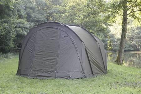 anaconda-cusky-dome-170-winterskin