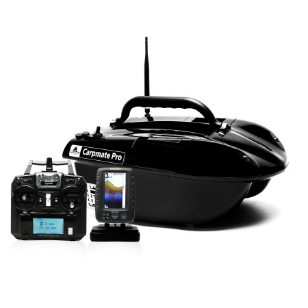 BearCreeks-Carpmate-Pro-Bait-Boat-BC151-Colour-Fishfinder