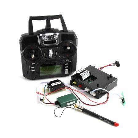 BearCreeks-Bait-Boat-GPS-Autopilot-Upgrade-KitSD6EVBw9tKODT