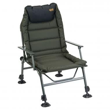 saenger-anaconda-magist-chair