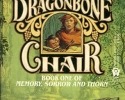 The Dragonbone Chair (US)