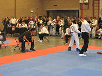 Promat Dutch Open 2006