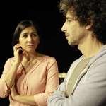s_800Asyl Dialoge Premiere Foto 7