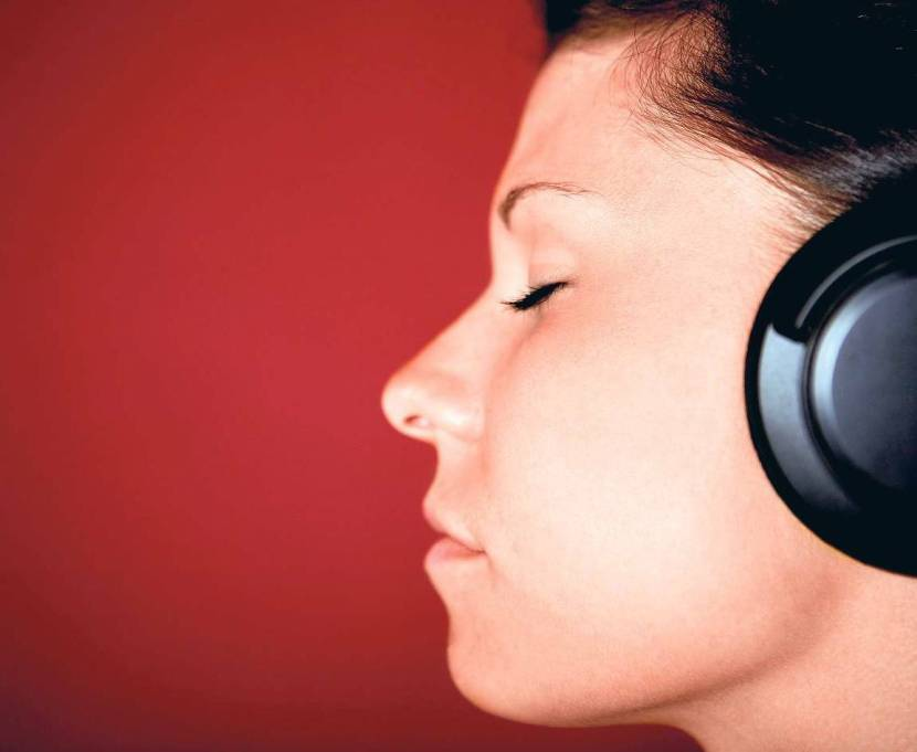 Agreed, very nice article on the topic tinnitus 3