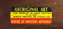boomerang label
