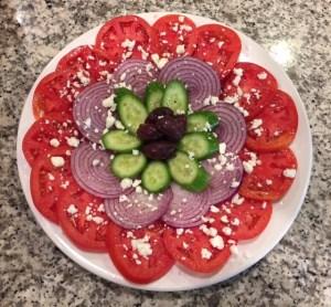 composed-greek-salad
