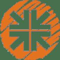 Adventjugend Logo