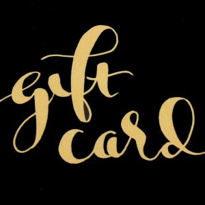 Gift Card Towards a Wine Tasting Boat Tour