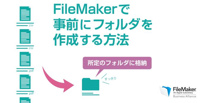 063_Filemaker_folder