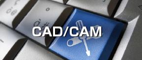 cad-cam-btn