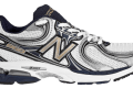 New Balance 860 wins RW Editor&#8217;s Choice Winter 2011