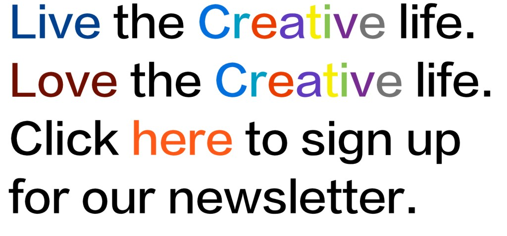 live-love-creative-newsletter-sign-up