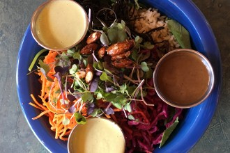 cafe-gratitude-santa-cruz-salad