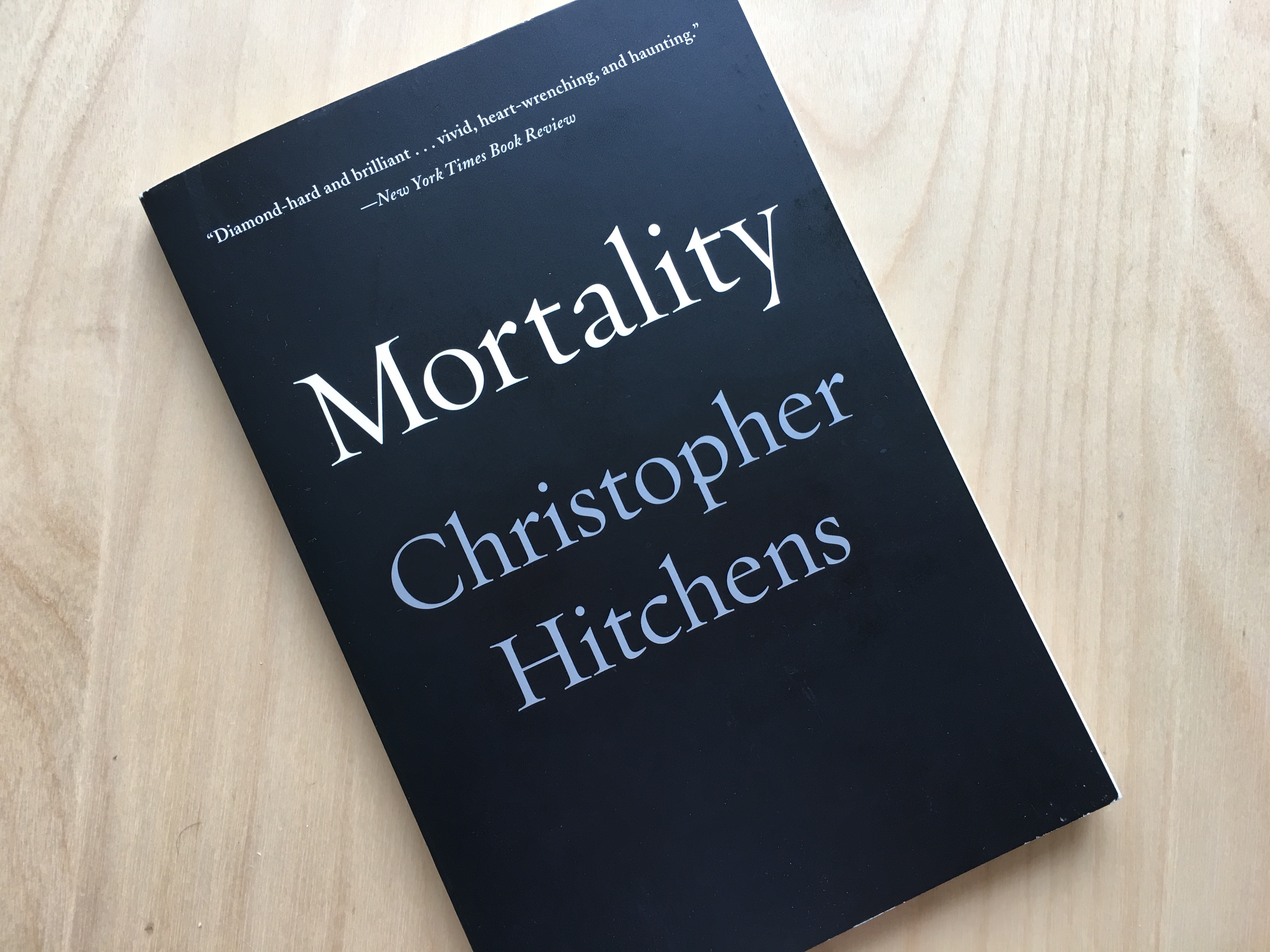 Arguably  Essays by Christopher Hitchens  Christopher Hitchens     The non conversion of Christopher Hitchens