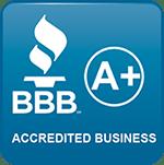 bbb-logo_150x150