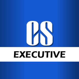 Online Classes for CS Executive