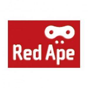 readape