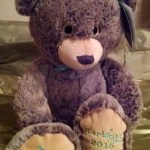Gifts that give back Starlight Childrens Foundation Canada