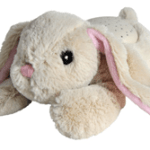 New Sleep Companions & Plush Toys from Cloud b (Giveaway Canada)
