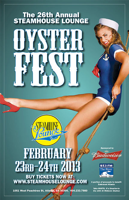 OYSTERPOSTER2013
