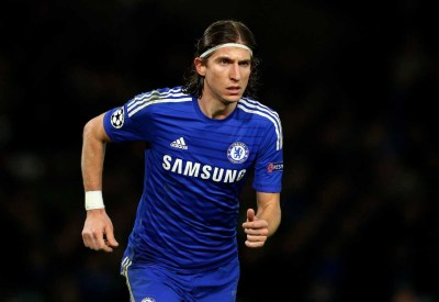 Ex-Chelsea defender Filipe Luis reveals struggles with alcohol abuse