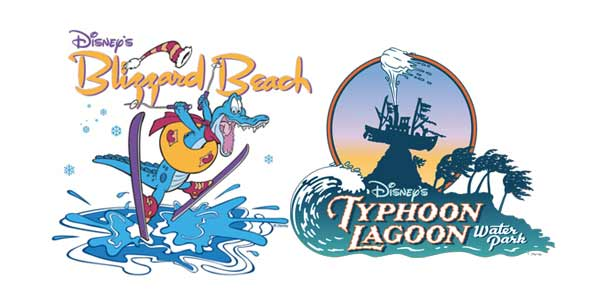 blizzard-beach-typhoon-lagoon-logo