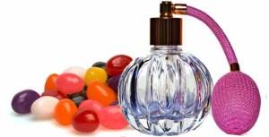 JellyBeans-Perfume