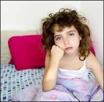 bedgirl