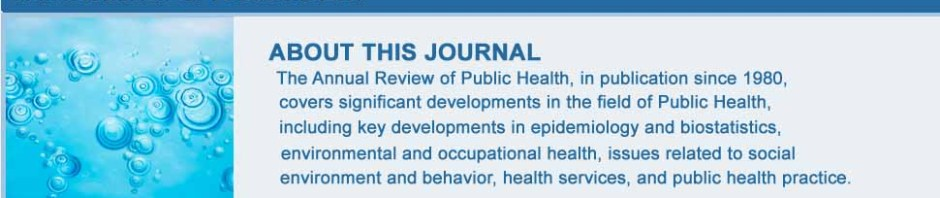 featured-annualreviewpublichealth