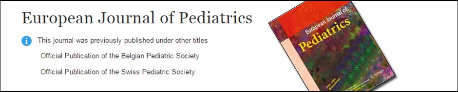 featured-europeanjournalpediatrics