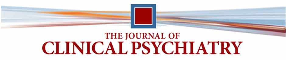 featured-journalclinicalpsychiatry